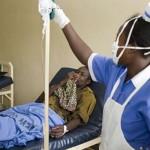 एड्स के बाद एक और खतरनाक बीमारी इंसानी दुनिया में आतंक मचा रही है