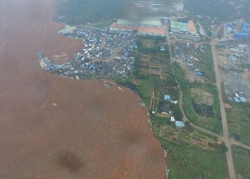 landslide02