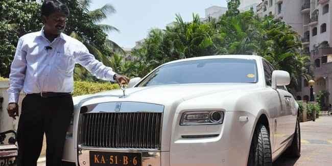 billionaire-barber-ramesh-babu