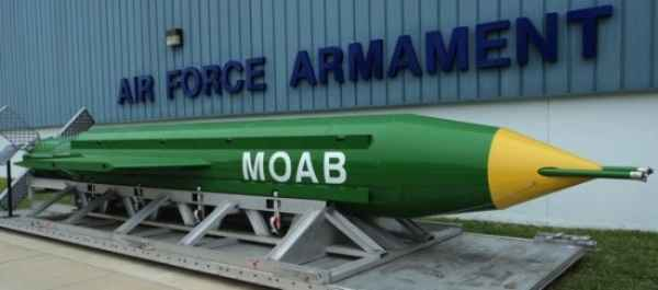 bomb3