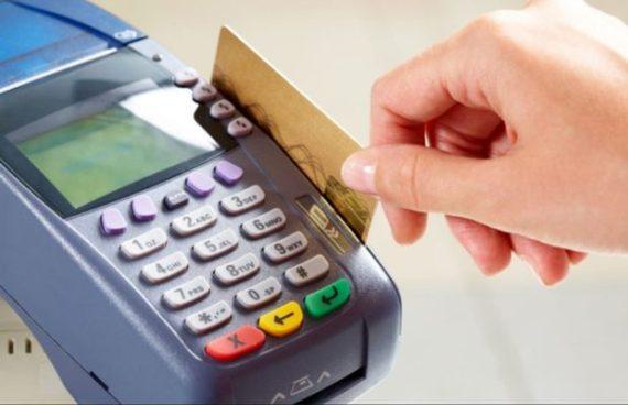 digital-transactions-