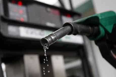 Petrol-