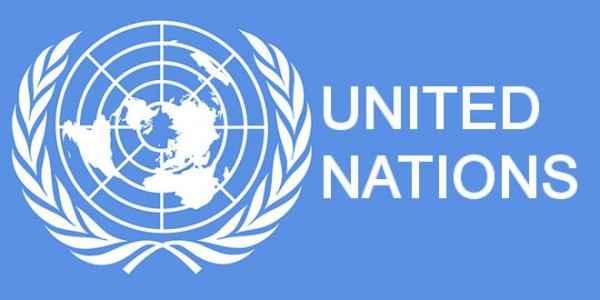 UN-Logo_130917-055558-600x300
