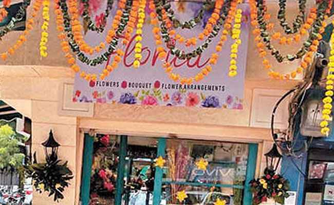 flower-shop_