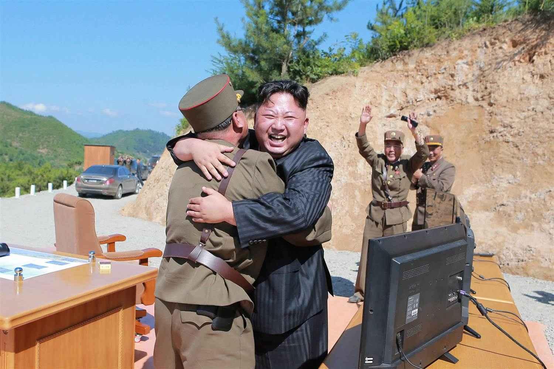 -kim-jong-un-