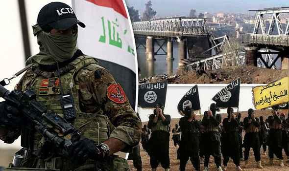 Iraqi-forces-
