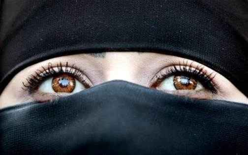 muslim women1