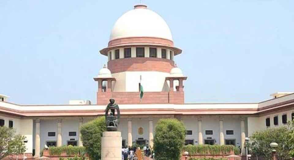 supreme-court_