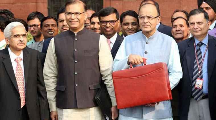 jaitley-budget-briefcase9