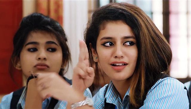 priya-prakash-varrier-expression-oru-adaar-love-film-actress-best-wallpaper-28759_1519127953