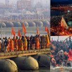 खास रहेगा 2019 का अर्ध कुंभ मेला, दुनिया देखेगी भव्यता