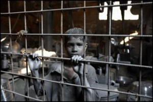 Child-Labour-In-India-01