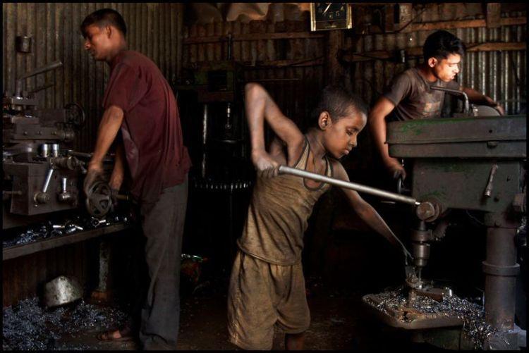 Child labor 02