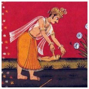 सीता की जन्मकथा : जानकी व्रत और पूजा से मिलेंगे ये 5 फल