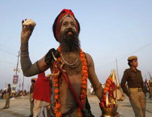 बुढ़ापे में बैकुंठ की इच्छा और भगवान विष्णु से जुड़ी माघ की कथाएं, जानिए माघी पूर्णिमा स्नान, व्रत