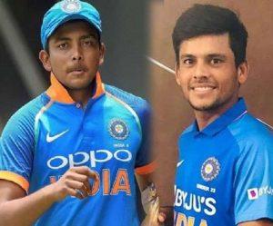 अंडर 19 वर्ल्ड कप फाइनल में टूटे रिकॉर्ड, सबसे ज्यादा इस भारतीय ने दिखाया कमाल