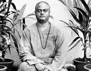 ब्रह्मचर्य का पालन कर रहे स्वामी विवेकानंद के सामने भेजी गई वेश्या तो माफी मांगने पहुंचे राजा