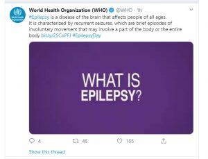 दिमागी बीमारी से जूझ रहे 70 फीसदी लोग, जानिए लक्षण कहीं आप भी बीमार तो नहीं