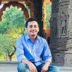अमूल एमडी के ड्राइवर के बेटे ने पास किया IIM-अहमदाबाद एग्जाम, इस व्यक्ति को बताया अपना रोल मॉडल