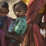 विश्व की 6 करोड़ आबादी पर लटकी गरीबी की तलवार, विश्वबैंक के खुलासे से चिंता बढ़ी