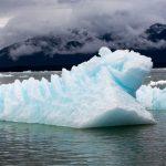 5 हजार साल पुराने दो बर्फ के पहाड़ गायब होने से खलबली,  ढाई हजार एकड़ में फैले थे, तलाश में जुटी वैज्ञानिकों की टीम