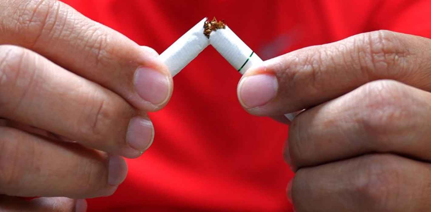 जानलेवा है सिगरेट, हर साल 20 लाख लोगों की मौत, लगातार बढ़ रही मरने वालों की संख्या