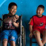 बच्चों में बढ़ रही वायरस जनित जानलेवा बीमारी, 4 साल में मौतों की संख्या में 50 फीसदी वृद्धि
