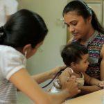 पहले से और जानलेवा हो गई बच्चों की ये बीमारी, हर साल 8 लाख बच्चों की ले लेती है जान