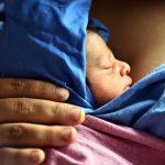 समय से पहले पैदा हो रहा हर दसवां बच्चा, प्रिमैच्योर बेबी के लिए कंगारू मदर केयर सबसे कारगर