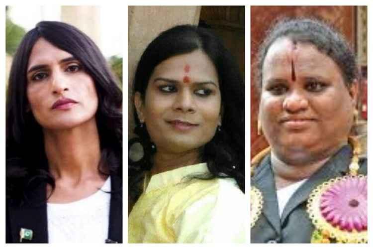 भीख मांगकर वकील बनी पहली ट्रांसजेंडर की कहानी, भारत में जोयिता बन चुकीं हैं पहली जज