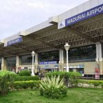 राजस्थान का ये हवाई अड्डा बना देश का नंबर वन एयरपोर्ट, दूसरे नंबर पर तमिलनाडु के एयरपोर्ट ने मारी बाजी