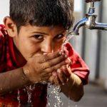 दुनियाभर में 2 अरब लोग दूषित पानी पीने को मजबूर, अगले 30 वर्षों में आधी आबादी पर पेयजल का गंभीर खतरा