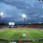 लिखें ब्लॉग- अफगानिस्तान के मौजूदा हालात से क्रिकेट पर पड़ने वाले असर पर क्या हैं आपके विचार