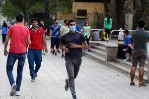 कोरोना संक्रमित देशों की सूची में भारत का 12वां नंबर, जानिए पहले और दूसरे नंबर पर कौन सा देश