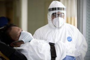कोरोना से पहले इन दो वायरस ने मचाई थी तबाही, मरे थे हजारों लोग