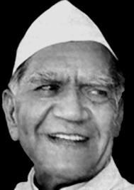 Fakhruddin Ali Ahemad