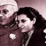 Indira Gandhi - विश्व राजनीति की लौह महिला इन्दिरा गांधी