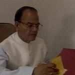 भ्रष्टाचार के कुछ माहिर खिलाड़ी : List of some corrupt politicians and scams