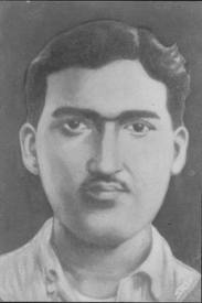 ashfaquallah khan