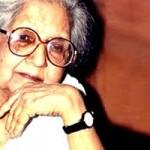 Aruna Asaf Ali - ग्रांड ओल्ड लेडी अरुणा आसफ अली