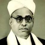 S. Shrinivas Iyangar - आजादी के योद्धा सेषाद्रि श्रीनिवास आयंगर