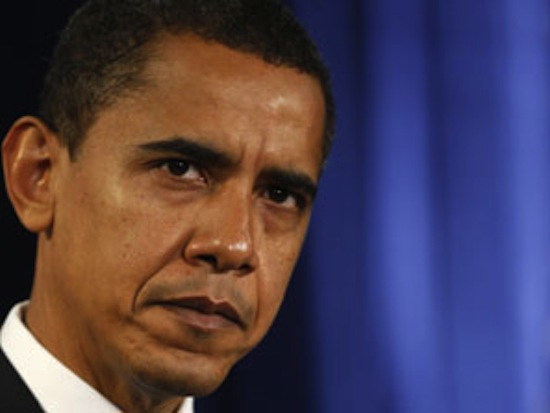 Obama-Angry-Stare