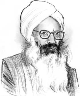 Partap-Singh-Kairon