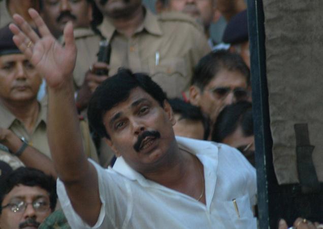 Image result for कांग्रेस में शामिल हुई लवली आनंद anand mohan image
