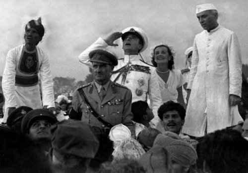 Pandit-Jawaharlal-Nehru