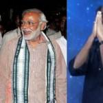 एक्टिंग के बाद अब राजनीति में एंट्री करेंगे रजनीकांत! बनेंगे असली 'शिवाजी : द बॉस'
