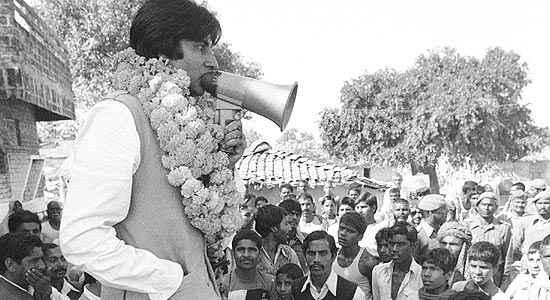 Amitabh_bachchan_Politician