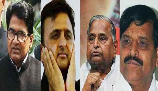 क्या राजनीति और बॉलीवुड में वंशवाद सफलता की गारंटी है?