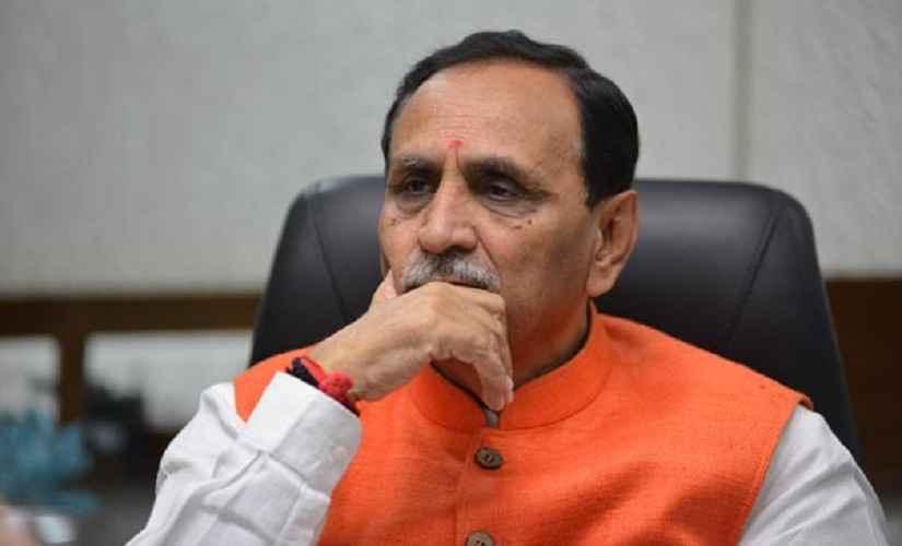 Vijay Rupani2