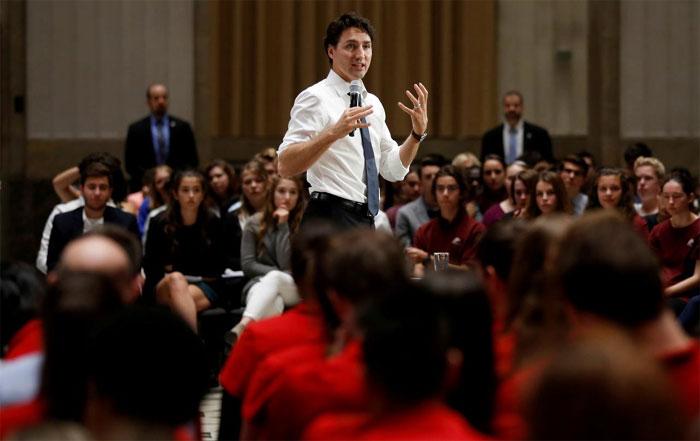 Justin-Trudeau-SPEECH_190218-082845